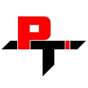 PT CTE
